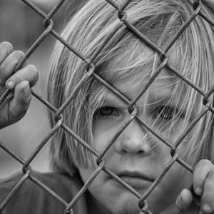 How childhood trauma changes our mental health into adulthood